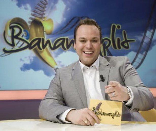 Kijktip: Bananasplit