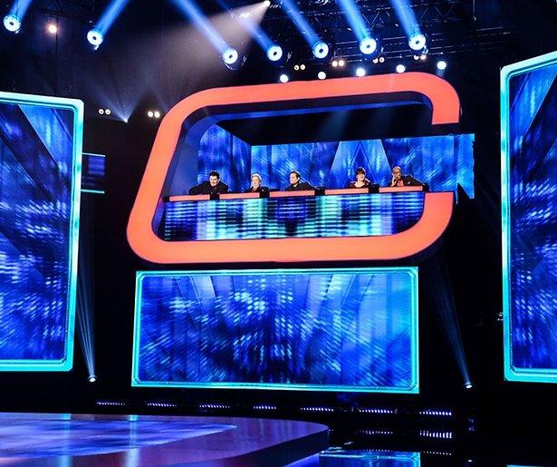 RTL zoekt quizfanaten voor Beat The Champions