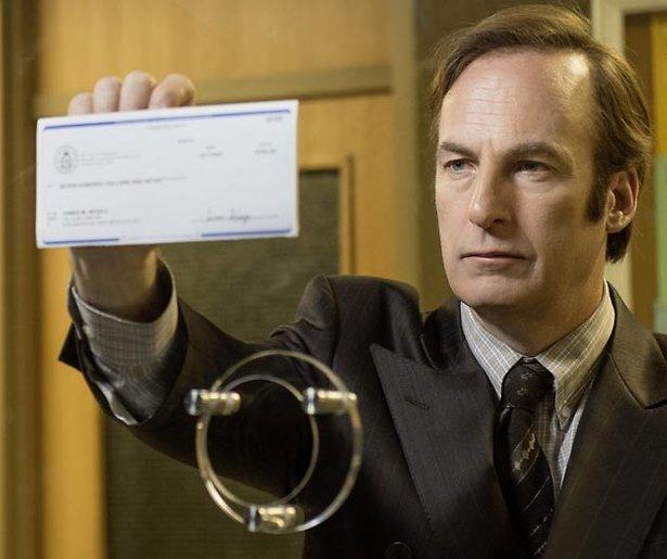 Better Call Saul krijgt een vierde seizoen
