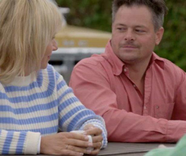 Videosnack Boer zoekt vrouw: Jaap en Marnix kiezen!