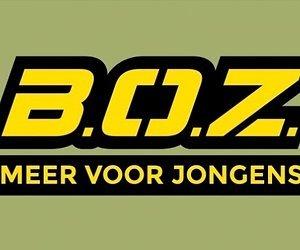 RTL 7 zendt vanaf april kinderprogramma's voor jongens uit