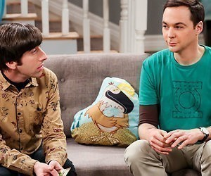The Big Bang Theory-cast neemt afscheid na laatste aflevering