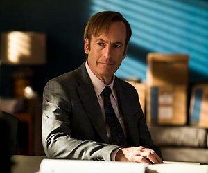 Netflix-tip: Better call Saul