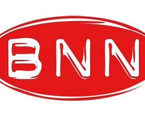 BNN verandert programmering op het laatste moment