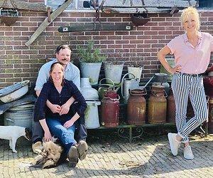 De TV van gisteren: 3 miljoen voor eerste Boer Zoekt Vrouw-special