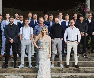 Dit zijn de mannen die Gaby Blaaser willen versieren in De Bachelorette