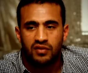 Badr Hari aangehouden in Marrakech