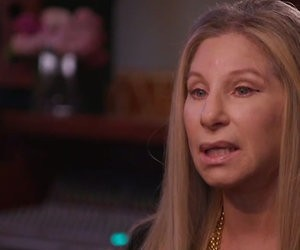 Barbra Streisand en Gwyneth Paltrow in Netflix-serie The Politician