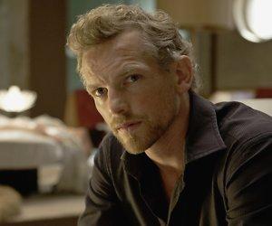 BBC-serie The Split met Barry Atsma krijgt tweede seizoen