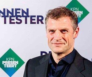 Bart Oomen verlaat GTST