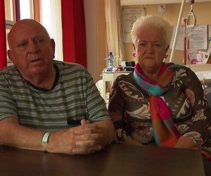 Bas van Toor heeft euthanasie al geregeld