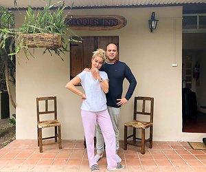 De TV van gisteren: De Bauers in Argentinië is een hit op RTL 4