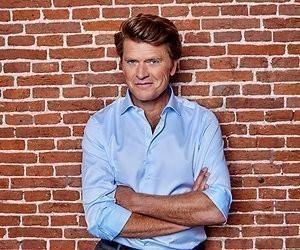 Trekt Beau de late RTL-avond vlot?