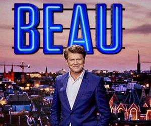 De tv van gisteren: Beau begint niet goed aan nieuwe week