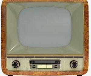 Nederlander kijkt gewoon nog programma's via de beeldbuis