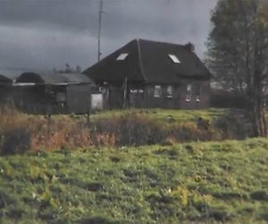 Videosnack: Trailer van spannende true-crime Videolandserie Het Beest van Harkstede