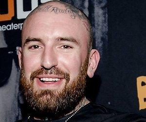 Ben Saunders gevraagd voor Temptation Island VIPS