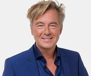De TV van gisteren: Pestprogramma Bert van Leeuwen scoort aardig