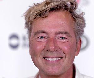 Bert van Leeuwen presenteert Je Geld of Mijn Leven