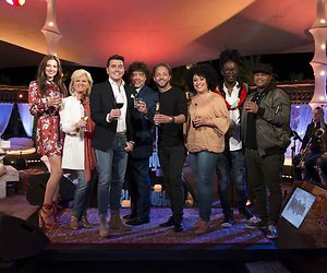 De TV van gisteren: Mooie start nieuw seizoen De Beste Zangers