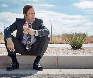 Laatste seizoen voor Better Call Saul