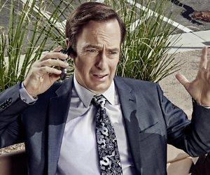 Releasedatum Better Call Saul seizoen 4 bekend