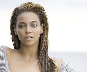 Beyoncé zwanger van 2 jongetjes