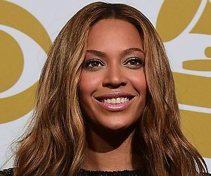 'Beyoncé komt met documentaire voor Netflix'