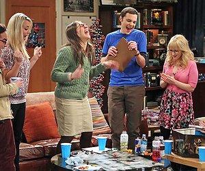 7 gouden momenten uit The Big Bang Theory