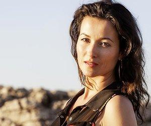 Birgit Schuurman zingt weer