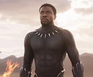 Disney kondigt vervolg op kaskraker Black Panther aan
