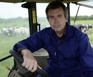 Deze voormalige Boer zoekt vrouw-boeren zijn nog vrijgezel