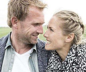 Boer Tom heeft nieuwe vlam: smoorverliefd op Marieke