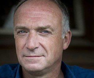 BZV-vooruitblik: Boer Geert blijkt waar speed date-talent