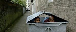 Bon Bini Holland: Jandino Asporaat is op dreef