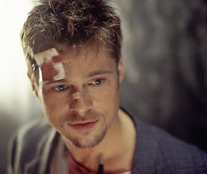 YouTube-hit: Jimmy Fallon en Brad Pitt houden Breakdance-battle