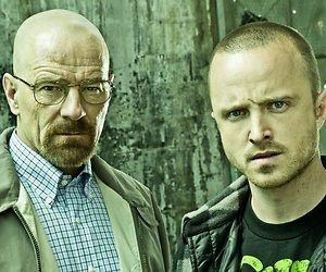 Bryan Cranston en Aaron Paul niet in spin-off Breaking Bad
