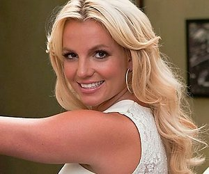 Britney Spears scoort gastrol in Jane The Virgin