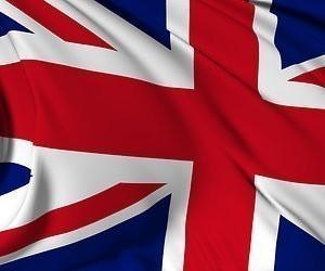 Uitslag Brexit vrijdag bij NOS