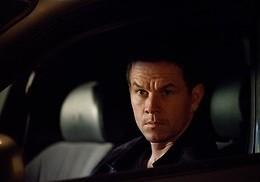 Mark Wahlberg en de corrupte burgemeester