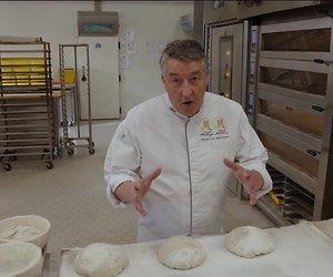De TV van gisteren: Kijkers zien brood in nieuwe NPO 1 avond
