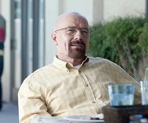 Bryan Cranston ziet gastrol in Better Call Saul wel zitten