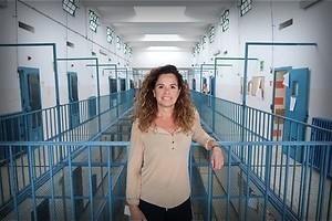 Een ander soort gevangenis