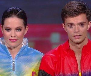 De TV van gisteren: Dance Dance Dance nog altijd op kop