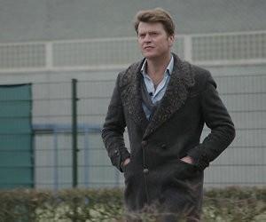 Beau Five Days Inside krijgt tweede seizoen