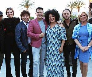 De TV van gisteren: Beste zangers winnaar van zaterdagavond