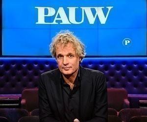 'Speciale uitzending Pauw bij winst Duncan'