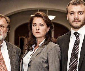 Borgen seizoen 3: Politieke lente in Kopenhagen