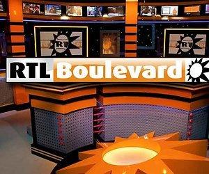 RTL Boulevard ook in het weekend op tv