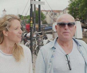 Vlaamse tv-hit Buurman, wat doet u nu? komt naar Nederland